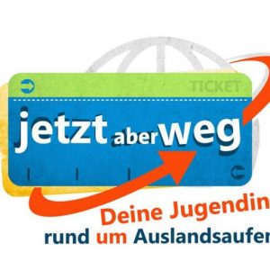 cropped-cropped-Logo_weg_variante_1.jpg